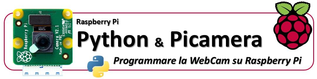 meccanismo-complesso-python-picamera-programmare-la-webcam-su-raspberry-pi