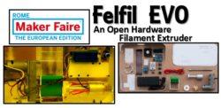 felfil-evo-kit-open-harware