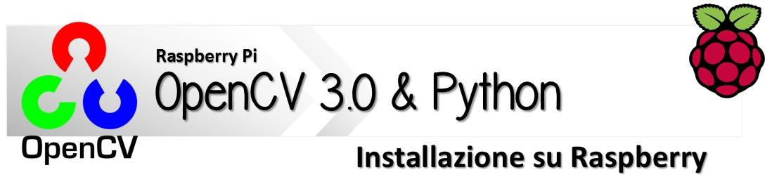 meccanismo-complesso-opencv-python-installazione-su-raspberry
