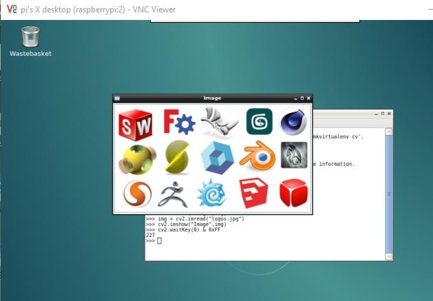 meccanismo-complesso-opencv-image-loading