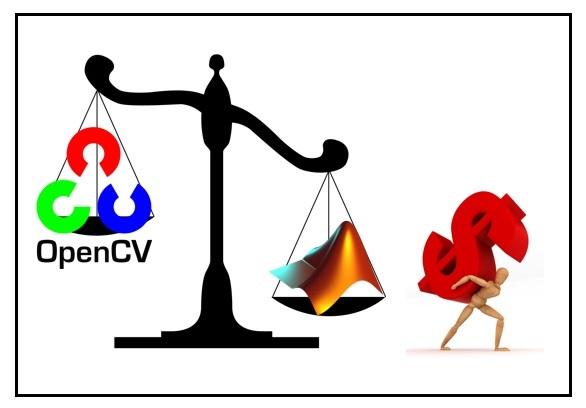 opencv-vs-matlab-in-costs