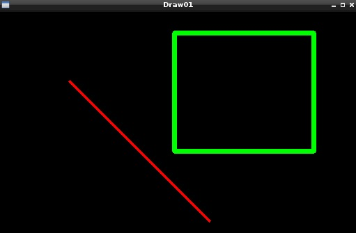 meccanismo-complesso-opencv-draw-a-green-rectangle