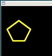 meccanismo-complesso-opencv-draw-polygons