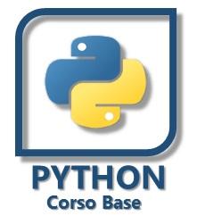 Python - Corso Base