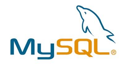 MySQL database icon