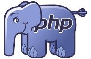 PHP programmin language