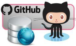 How to - GitHub