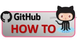 How to remove a repository on GitHub m