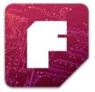 fritzing-ico