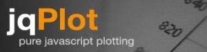 jqplot-logo