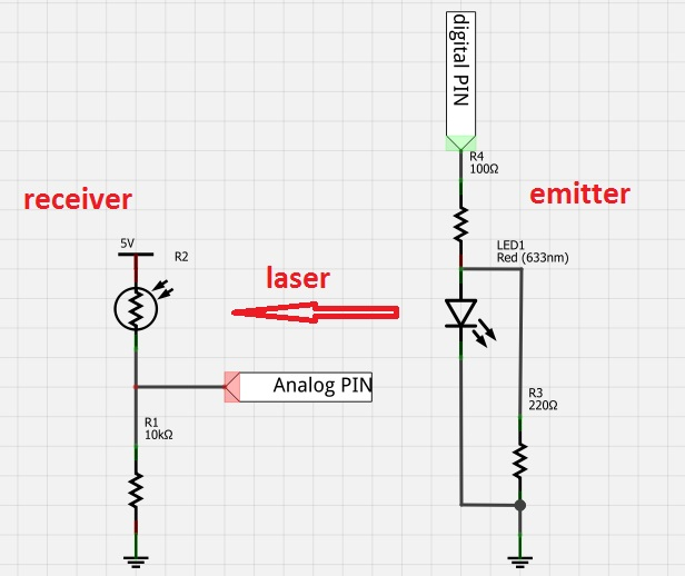 laser_barrier-circuit