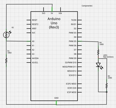 laser_barrier_arduino