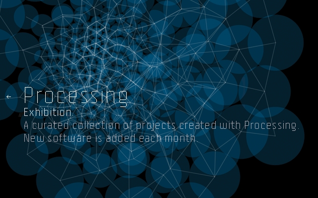 processing_exhibition