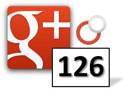 Googleplus_May14