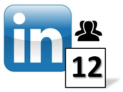Linkedin_May14