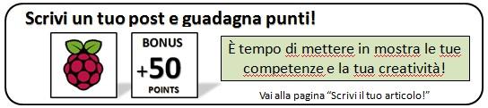 banner_a_scriviarticolo