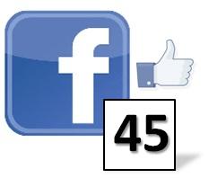 facebook_likes_May14