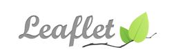 leaflet-logo