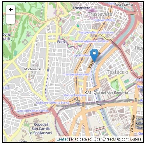 leaflet-map02