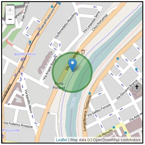 leaflet-map04