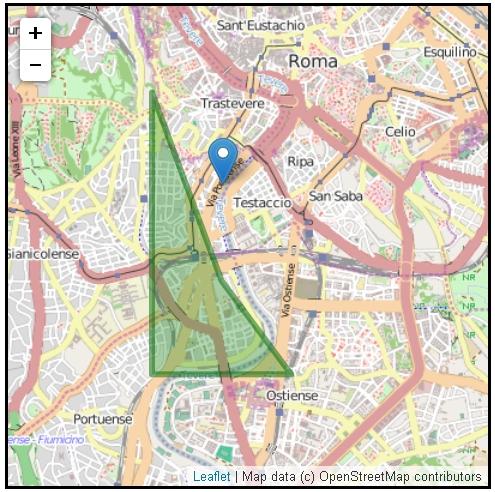 leaflet-map05