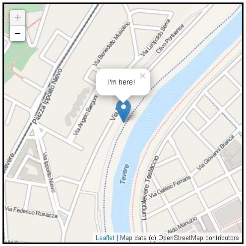 leaflet-map06