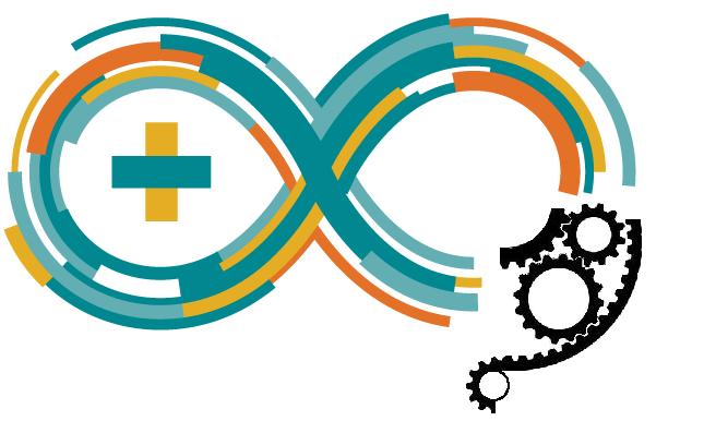 meccanismo-complesso-arduino-logo