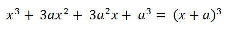 cubic_binomial_03