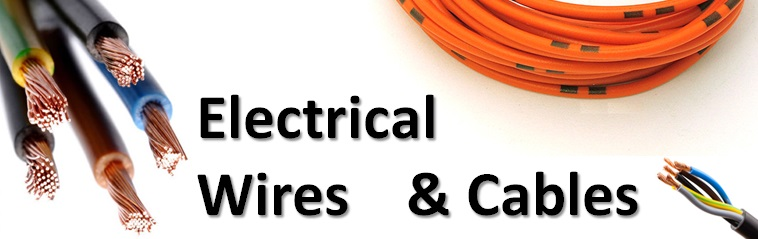 electrical_wires_and_cables_banner