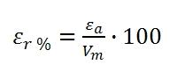 errore_relativo_percentuale2