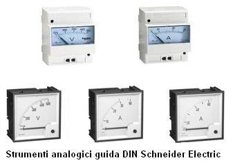 misura_grandezze_elettriche_2