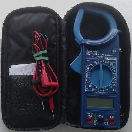misura_grandezze_elettriche_4