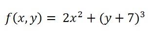 partial_derivative_02