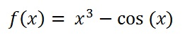 partial_derivative_03