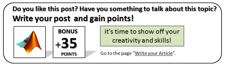 write_article_matlab_en