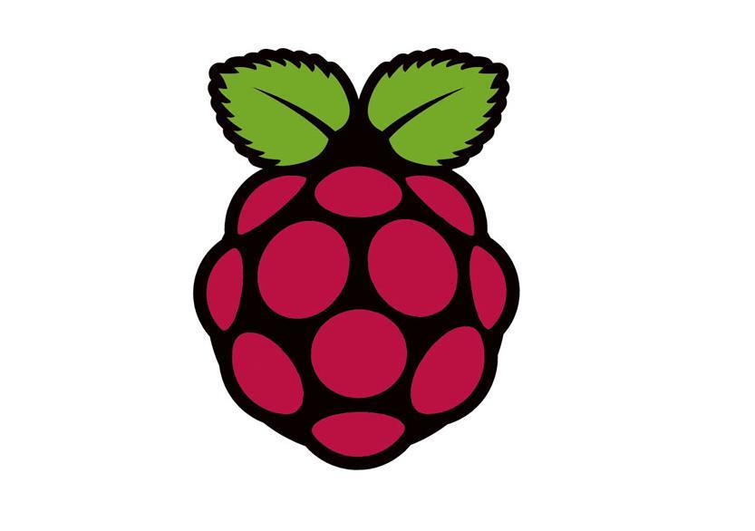 Raspberry-Pi-logo2