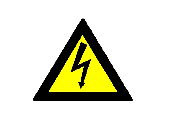 electric-dangers