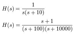 mathematica-raspberry-bode