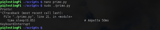 raspberry_python3
