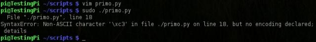 raspberry_python4