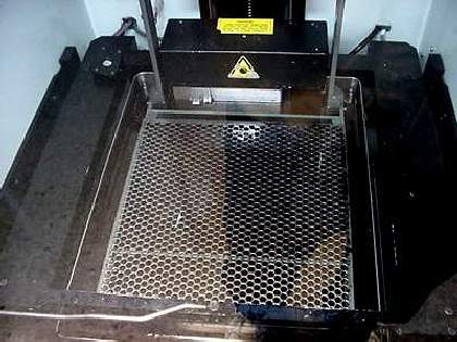 stereolithography_machine