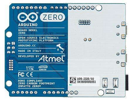 Arduino_Zero_Rear