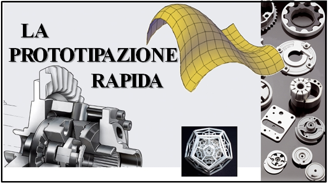 La-Prototipazione-rapida