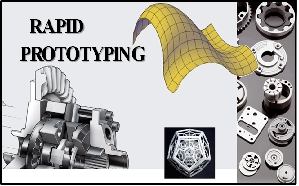 Rapid_prototyping_header