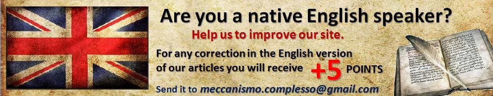 native_english_speaker