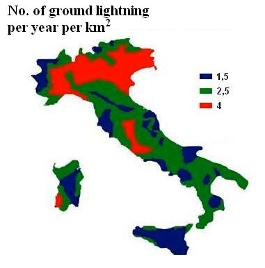 surge-italy-lightning-map