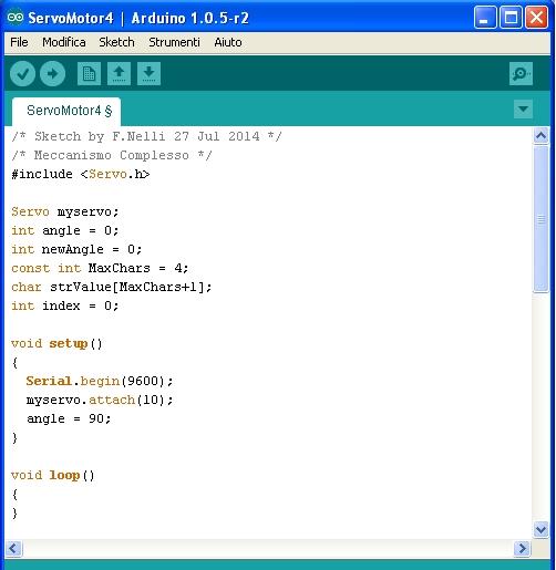 Arduino-sketch-code-01