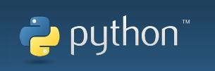 Python_shell