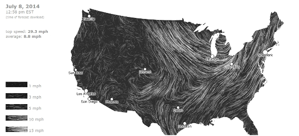 wind-map3