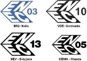 ENEC fig2 nuovo